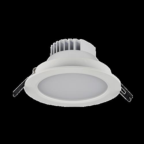 D900筒灯