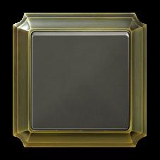 89青铜+黑键