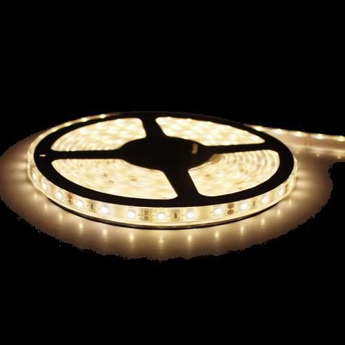MD-LED-DY5050低压灯带