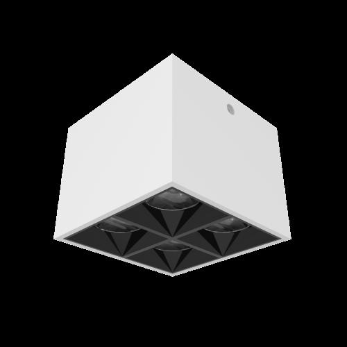 明装模组线灯-MZXA