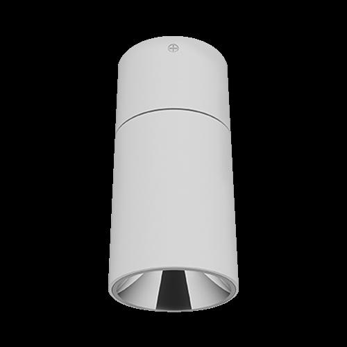 COB403明装筒灯