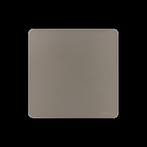 M5-银灰色