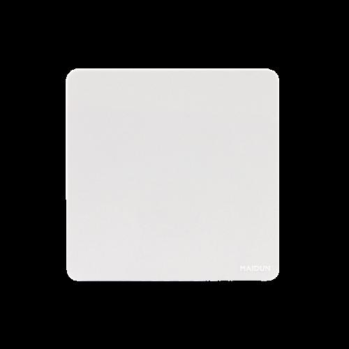 M5-白色