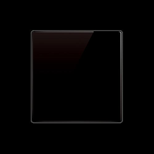 A5-黑色