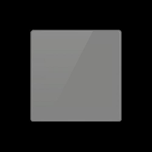 A5-灰色