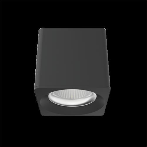 COB402明装筒灯