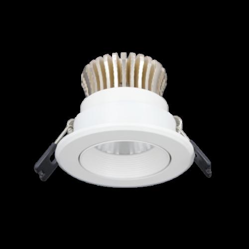 COB5014防眩射灯