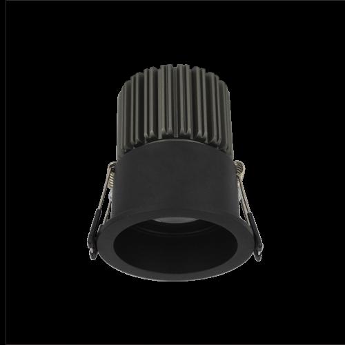 COB706深藏防眩洗墙灯